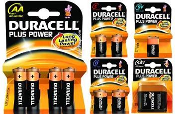 banner-Duracell-batterie di tutte le funzionalità
