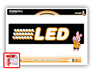 download-catalogo-LED