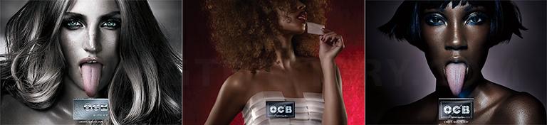 ocb-banner-768x-gtbattery