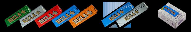 rizla-banner