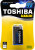 TOSHIBA_blueline-6lf22-bp1_online