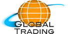 Global Trading srl Logo