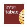 InterTabac_Logo_01_RGB