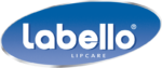 labello-logo