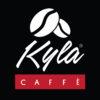 kyla caffè logo ufficiale